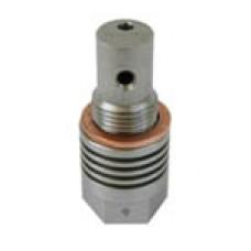 HBX-1 (Heat-Sink Bung Extender) Anturin jäähdytysjatkonippa