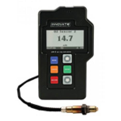 Watch additionally Oxygen Sensor General Info likewise Index likewise Aem Wideband O2 Sensor in addition Catalog. on wide band o2 sensor