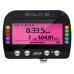 AIM SOLO 2, loggeri GPS-ajanottolaite ja suorituskykymittari