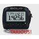 AIM SOLO GPS-ajanottolaite ja suorituskykymittari