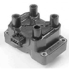 Sytytyspuola Bosch 0221503407 hukkakipinä