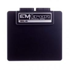 Emtron SL4 moottorinohjainlaite