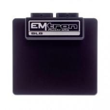 Emtron SL8 moottorinohjainlaite