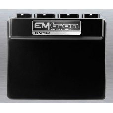 Emtron KV12 Rev1 moottorinohjainlaite