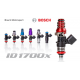 Injector Dynamics ID1700XDS 14mm/34mm suutin