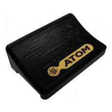Link G4Plus Atom II moottorinohjainlaite