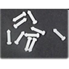 Liitin suojatulppa, ECU:n liittimeen: Emtron, ViPEC, Link ECU:ihin