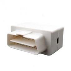 OBD2 Bluetooth moduuli esim. CAN-väylään mm. ViPEC ja Link ECU:issa