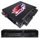 Link G4+ VAG 1.8T Plugin moottorinohjainlaitteisto