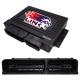 Link G4+ Mini R53 Cooper S, Plugin moottorinohjainlaitteisto