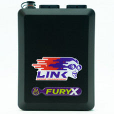 Link G4X FuryX moottorinohjainlaite