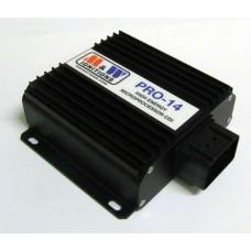M&W Pro-14 CDI sytytyslaite
