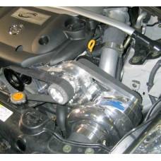 Procharger Tuner Kit ahdinsarja Nissan 350Z