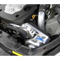 Procharger Tuner Kit ahdinsarja Infiniti G35 Coupe, FX35