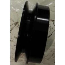 Procharger ATI DP008I-002 SBC laturin offset kiilaurahihnapyörä