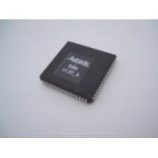 Autronic SM3 prosessoripäivitys