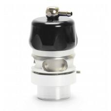 Turbosmart Blowoff- venttiili, Vee Port PRO, musta