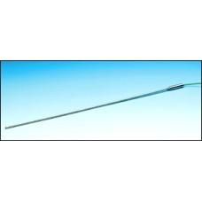 EGT pakolämpöanturi, 1.5mm, K-tyyppi