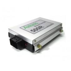 Autronic 500R CDI sytytyslaite