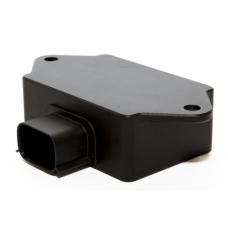 Ecumaster CAN pyörännopeus-moduli, 4 kanavaa