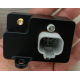 Ecumaster GPS-moduli CAN-väylään