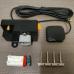 Ecumaster CAN GPS-moduli
