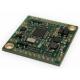Ecumaster CAN Switch Board, uusi Versio 3