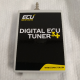 Ecumaster DET3 PLUS 400kPa Piggyback