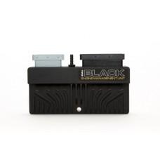 Ecumaster EMU BLACK moottorinohjainlaite