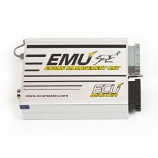 Ecumaster EMU moottorinohjainlaite