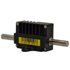 Ecumaster Battery Isolator Radlok