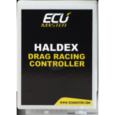 Ecumaster Haldex kontrolleri