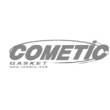 Cometic MLS kansitiiviste Opel/Vauxhall 2.0L 16V 88.00mm 1.30mm