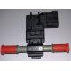 Etanolipitoisuusanturi fleksifuel-moottoriin, pieni