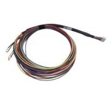 Laajennusjohtosarja ViPEC/Link Plugin ECU:ihin