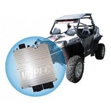 ViPEC Plugin Polaris RZR900 moottorinohjainlaite